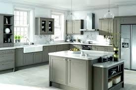 kitchen cabinets colors ideas kitchen cabinet color