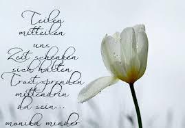 Danke Gedichte Und Kurze Sprüche Für Mutter Zum Muttertag