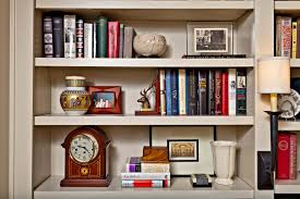 Backyards : How Style Bookcases That Tell Story Nell Hills Display Book  Shelf Plans Comic Bookshelf Ikea Kids Singapore Library White Cabinet To  Traveling ...
