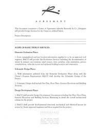 Agreement Letter For Loan Custom Business Plan Cover Letter Elegant Proposal Sample Format Chief