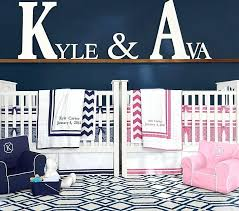 whale crib bedding sets summer whale baby bedding set pottery barn kids whale baby bedding sets
