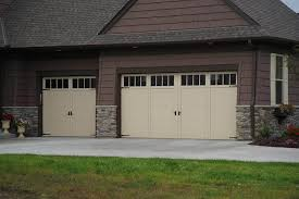 north central garage doors 84 about remodel amazing home interior design ideas with north central garage