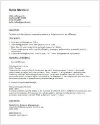Free Accounting Homework Help Tutor Kunstinhetvolkspark Nl Beauty