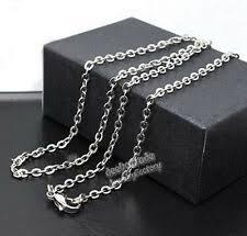 Хирургическая сталь серебряные украшения для мужчин | eBay