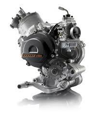 2018 ktm 65 sx. simple ktm engine the 65 sx  on 2018 ktm sx 1