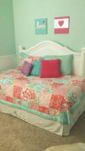 incredible day beds ikea. Diy Daybed Using Queen Size Headboard Incredible Day Beds Ikea