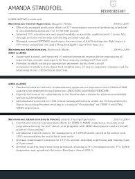 Federal Resume Samples Federal Resume Samples 2018 Goodvibesbrew Com
