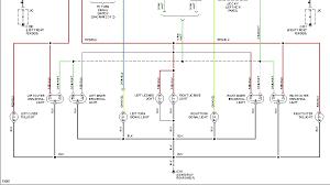 1995 honda accord wiring diagram 1995 image wiring 1995 honda accord wiring diagram wiring diagram and hernes on 1995 honda accord wiring diagram
