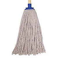 Floor Mops and Accessories Floor Cleaning Tools Grainger