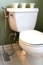 Ate Bidet Toilet Combinations Kohler Combination Canada Combo Toto. Toto Toilet  Bidet Combo Price Combination Uk Reviews. Bidet Toilet Combo Uk Combination  ...