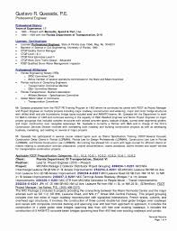 50 Beautiful Civil Engineer Resume Format Free Download Resume
