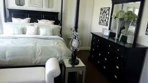 Beautiful Hgtv Decorating Ideas For Bedroom 8