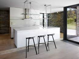 full size of kitchen islands bar stools for kitchen islands uk best of island with