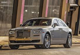 rolls royce ghost 2015 wallpaper. rolls royce ghost 2015 wallpaper c