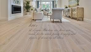 wide plank flooring decor innovative live