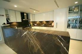 remove stains granite countertop stained