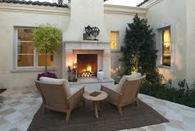 outdoor fireplace ideas outdoor fireplace design at rustic luxury home outdoor fireplace ideas plans