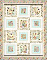 Pin by Linda McCulloch on Quilting Treasures | Pinterest &  Adamdwight.com