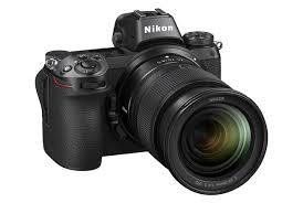 Nikon Digital Camera Comparison Chart Best Nikon Camera Digital Camera World