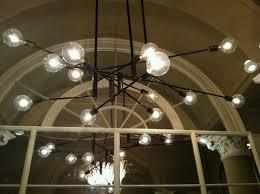 top 79 supreme single pendant lights for kitchen bronze light mini modern foyer lighting contemporary industrial island chandeliers hanging chandelier brass