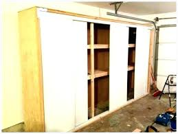 basement cabinets storage garage closet plans wet bar ideas cabinet diy