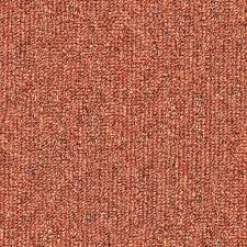 oriental rug texture. Custom Oriental Rug Texture Study Room Ideas Or Other Decorating