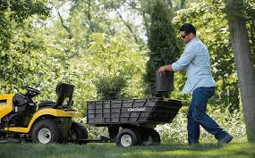 Lawn Mower Blade Tip Speed Chart Lawn Garden Tractors Cub Cadet Us