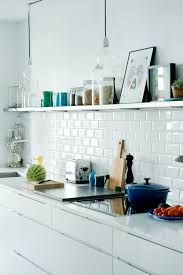 Kitchen Woonstijl Modern living Pinterest