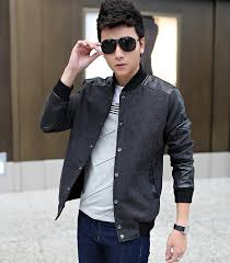 2016 best leather jackets