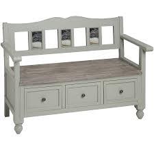 bench bedroom furniture. exellent bedroom lyon storage bench throughout bench bedroom furniture