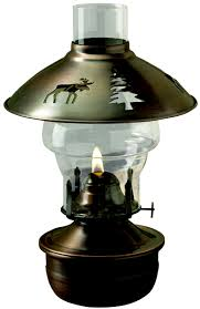 lamplight farms 50840 montana montana indoor oil lamp hover to zoom