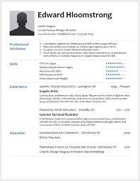 Professional Cv Template Doc Brave100818 Com