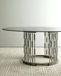 ... Medium Size of High End Dining Tables For Stylish Homes Small Spaces Uk  Remarkable Unique Round