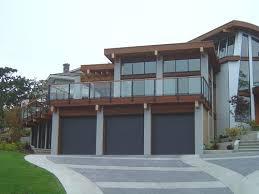 dayton real estate contemporary home