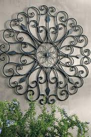 outdoor wall medallion large outdoor wall art outdoor wall medallion framed medallion wall outdoor medallion wall outdoor wall medallion