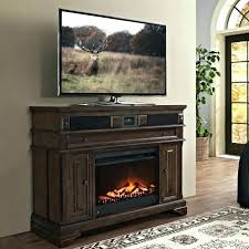 tv stand with fireplace costco hokyumdar electric fireplace costco canada fireplace decorative insert