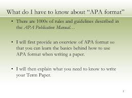 assignment proofreading website ca undergraduate thesis economics essay apa essay title page title page for expository essay utep many people don t quite