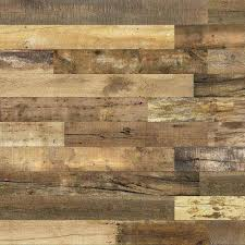 barnwood collection 3 8 in x 6 in x 64 in urban