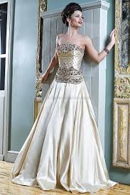 indian wedding gown s