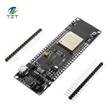 4 MB Flash For WeMos D1 <b>ESP32 ESP 32 ESP 32S ESP32S</b> Wifi ...