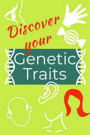 a dna test kit as a gift this year consider gifting the traits feature as well and have fun exploring your own traits order now at ancestry or on