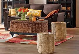 Living Room Decorating Color Schemes How To Tie Your Decorating Together With A Color Schemes