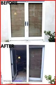 andersen screen door screen door roller screen door rollers home depot new sliding patio screen door