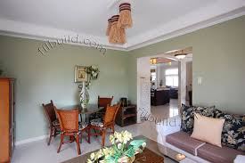 bungalow house interior. filipino contractor architect bungalow l hottest house interior design ideas philippines
