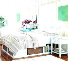 Beach Themed Bedroom Paint Colors Fashionable Beach Themed Bedroom Beach  Paint Colors For Bedroom Beach Bedrooms . Beach Themed Bedroom ...