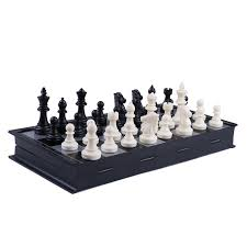 105 Magnetic Wooden Travel Chess Game Travel Magnetic Game Set Travel Magnetic Game Set Suppliers and 74