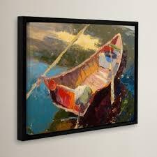 >italian plates wall art wayfair italian wayfarer framed painting print