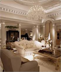 luxury living room furniture. Over 160 Luxury Living Room Inspirations Furniture