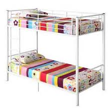 Bunk Beds Top Twin Bunk - Intersafe & 6 Twin Quilted... Twin Over Full Bunk Bed ... Adamdwight.com
