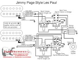 jimmy page les paul wiring diagram for a 2006 model help my diagram custom version of the jimmy page les paul mod two long shaft pots for les pauls thick tops push pulls are for coil split neck